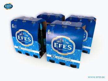 pivo efes