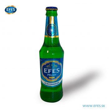 Efes pivo